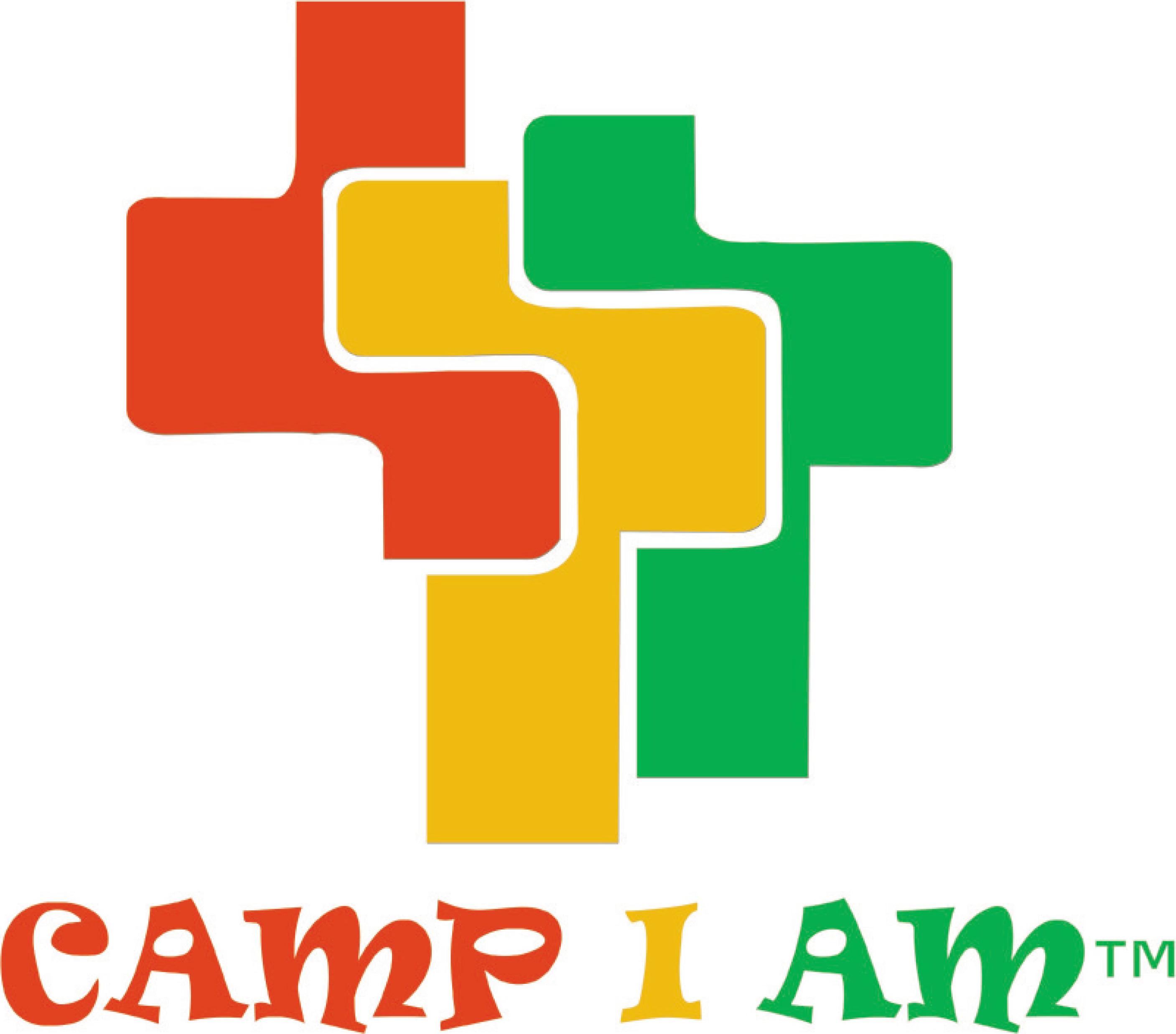 Spelling Bee App | Camp I Am